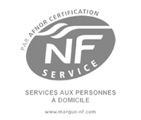 nf-service