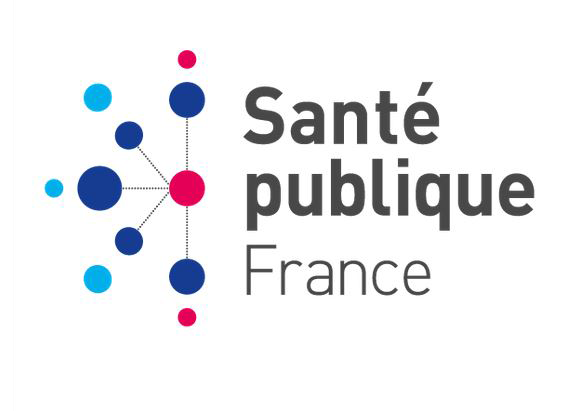 ori_sante-publique-france-logo